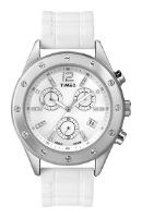 TIMEX(T2N830)