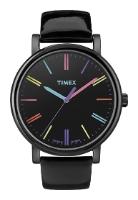 TIMEX(T2N790)