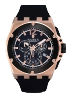 WAINER(WA.10940-B)