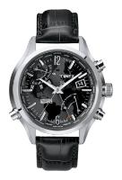 TIMEX(T2N943)