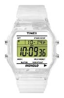 TIMEX(T2N803)