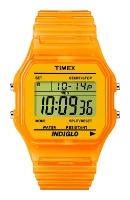 TIMEX(T2N807)